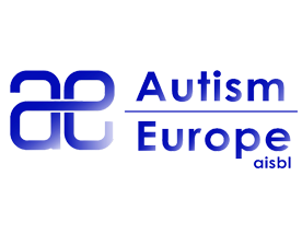 Autism Congress